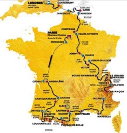 tour_france1.jpg