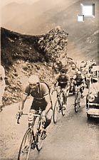 Bartali, Bobet e Ockers no Tourmalet