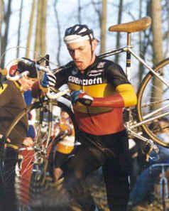 Roland Liboton
