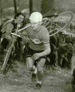 Jean Robic