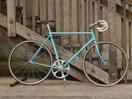 obree_bike