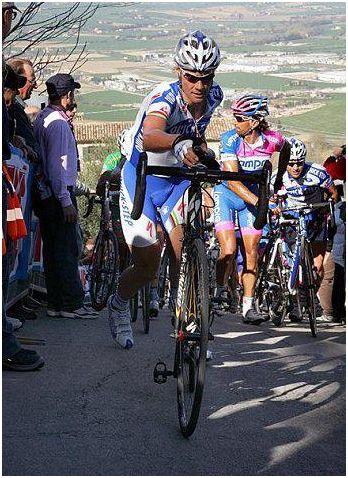 boonen_adriatico 2008