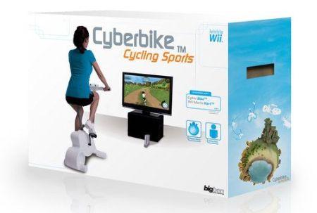 cyberbike2