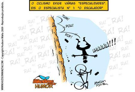 especialidade_1_escalador