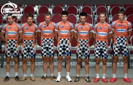 uniformes_bonitoes_9